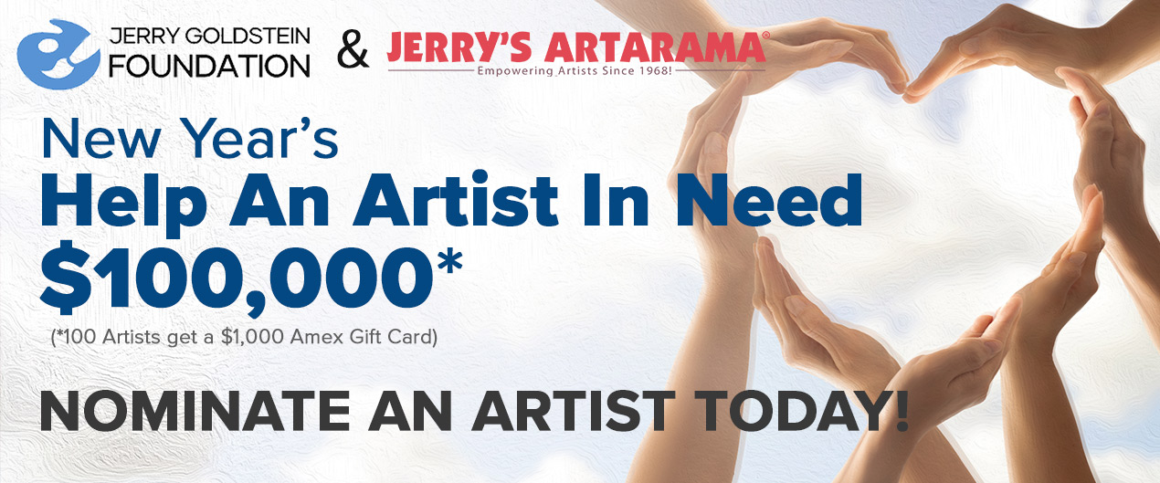 artists-in-need-100k-2021-jerrys-banner